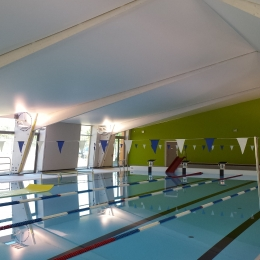 piscine aubenas