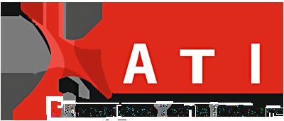 Logo-ATI-PNG24_400x171_web_sRGB no accroch