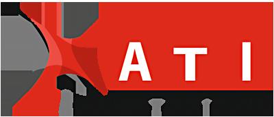 Logo-ATI-PNG24_400x171_web_sRGB