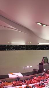 plafond-tendu-a-chaud-blanc