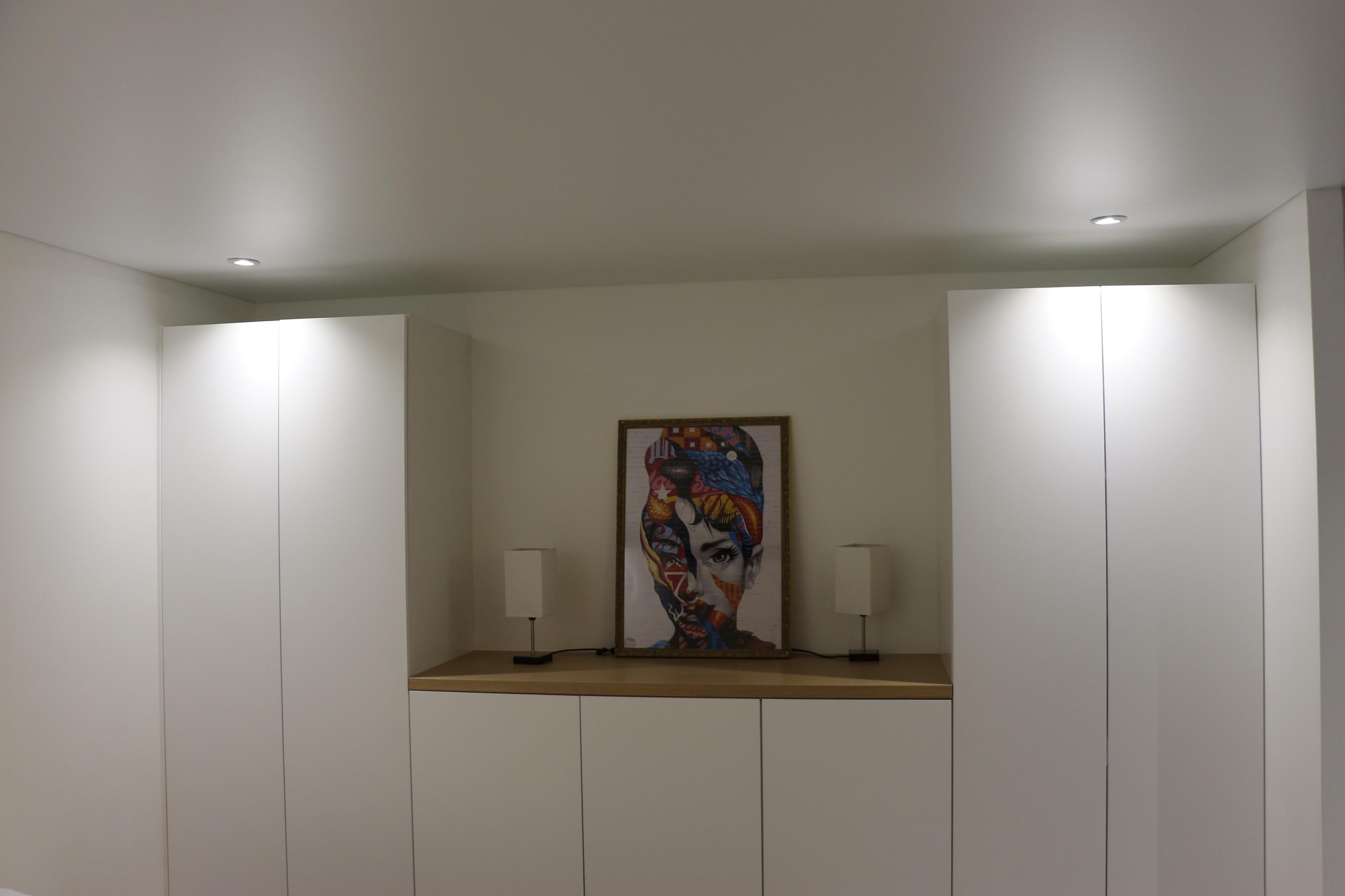 Unique sol chambre for Sol chambre