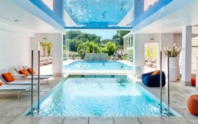 piscine couvent des minimes